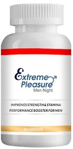 Extreme Pleasure