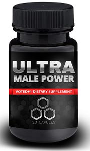 Ultra Male Power